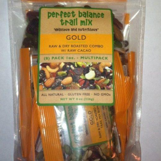 gold-1-oz-multipack