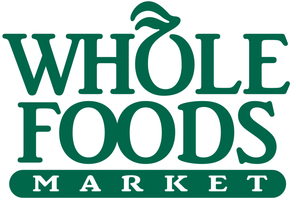 What Type Off Market Is Whole Foods Market In